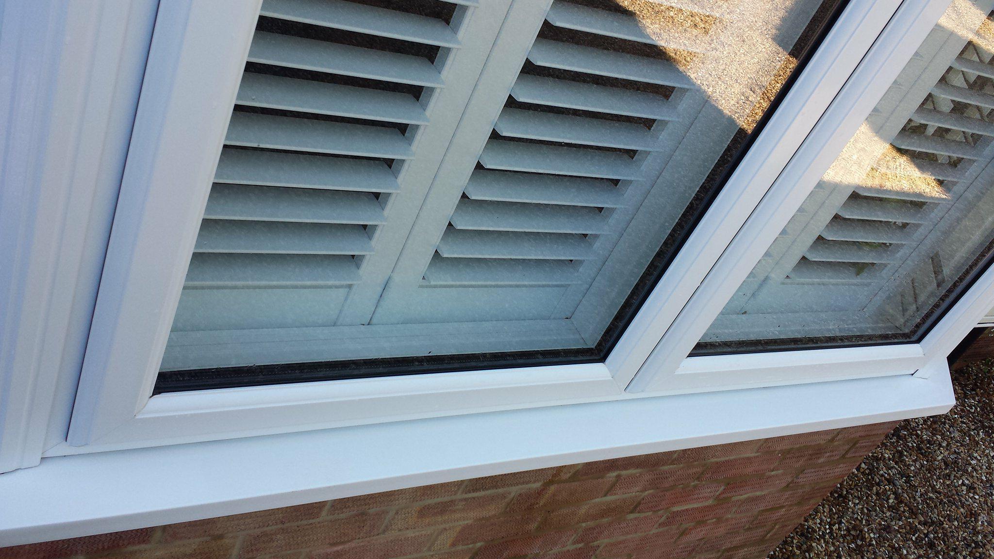 Window Cleaning Surrey